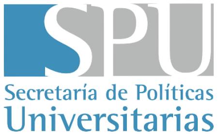 Tres convocatorias abiertas de la Secretaría de Políticas Universitarias (SPU)